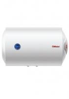 Elektrinis vandens šildytuvas Thermex ER 50H, 1,5 kW