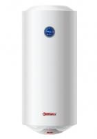 Elektrinis vandens šildytuvas Thermex ES 80V siauras, 1,5 kW