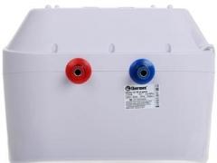 Elektrinis vandens šildytuvas Thermex H 30-O PRO mažas, 1,5 kW