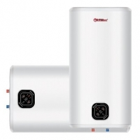 Elektrinis vandens šildytuvas Thermex IF 30 SMART