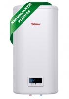 Elektrinis vandens šildytuvas Thermex IF 80V PRO, 2,0 kW