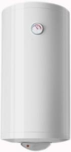 Elektrinis vandens šildytuvas vertikalus kombinuotas GCV9S120 Elektriniai vandens šildytuvai