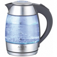 Electric kettle Adler AD 1246 Electric Water Kettle, 1.8L,