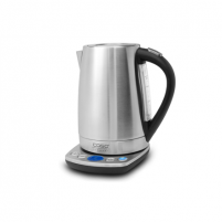 Electric kettle Caso WK 2200 Kettle, Capacity 1.7L, Stainless steel