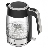 Electric kettle EEWA 5310