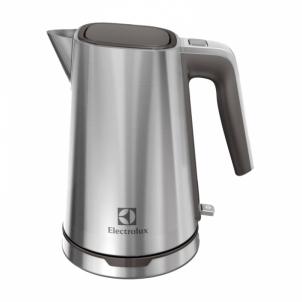 Electric kettle EEWA 7300
