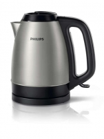 Electric kettle Electric kettle Philips HD9305/21 | 1,5L | steal Electric kettles