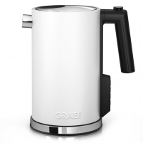 Electric kettle Graef WK 901