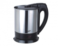 Electric kettle GRATUS V017P Electric kettles