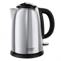 Electric kettle Kettle Russell Hobbs 23930-70 Victory | 1,7L | inox Electric kettles