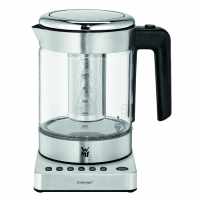 Electric kettle Kitchenminis Glass