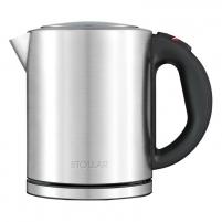 Electric kettle Stollar BKE 320