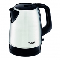 Electric kettle Tefal KI150D30