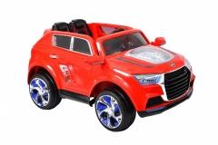 Elektromobilis HECHT 51002 Automašīnas bērniem