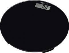 Elektroninės svarstyklės Clatronic PW 3369, 150 kg Household scales