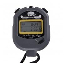 Elektroninis chronometras CERTAIN Sport watches