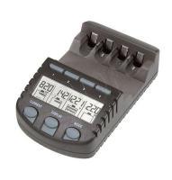 Elem.kroviklis Sanyo Technoline BC-700 Fotoaparatų krovikliai/ baterijos