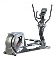 Elipsinis treniruoklis BH Fitness Khronos Generator
