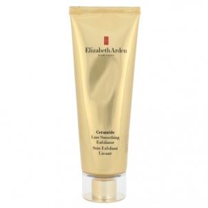Elizabeth Arden Ceramide Plumpect Perfect Gentle Exfoliator Cosmetic 100ml Kūno šveitikliai