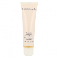 Elizabeth Arden Ceramide Purifying Cream Cleanser Cosmetic 125ml