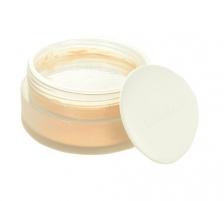 Elizabeth Arden Ceramide Skin Smoothing Loose Powder Cosmetic 28g Pudra veidui