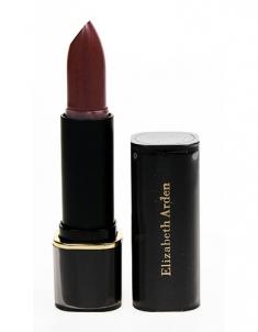 Elizabeth Arden Color Intrigue Lipstick Catherine 4g Lūpų dažai