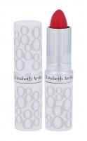 Elizabeth Arden Eight Hour Cream Lip Protectant Stick SPF 15 Cosmetic 3,7g 02 Blush Lipstick