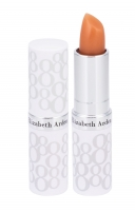 Elizabeth Arden Eight Hour Cream Lip Protectant Stick SPF 15 Cosmetic 3,7g Lipstick