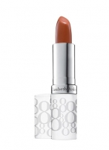 Elizabeth Arden Eight Hour Cream Lip Protectant Stick SPF 15 No.06 Cosmetic 3,7g Lūpų dažai