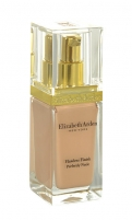 Elizabeth Arden Flawless Finish Perfectly Nude Makeup SPF15 Cosmetic 30ml Shade 06 Warm Sunbeige Makiažo pagrindas veidui