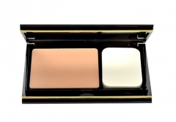 Elizabeth Arden Flawless Finish Sponge On Cream Makeup Cosmetic 23g 03 Perfect Beige Pudra veidui