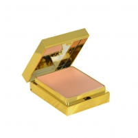Elizabeth Arden Flawless Finish Sponge On Cream Makeup Cosmetic 23g 52 Bronzed Beige II Pudra veidui
