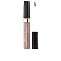 Elizabeth Arden High Shine Lip Gloss 03 Cosmetic 6,5ml Blizgesiai lūpoms