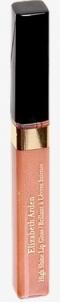 Elizabeth Arden High Shine Lip Gloss 06 Cosmetic 6,5ml Blizgesiai lūpoms