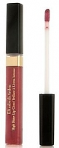 Elizabeth Arden High Shine Lip Gloss 16 Cosmetic 6,5ml Blizgesiai lūpoms