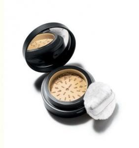 Elizabeth Arden Pure Finish Mineral Powder Foundation SPF20 Cosmetic 8,33g Nr.9 Pudra veidui
