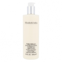 Elizabeth Arden Visible Difference Moisture Body Care Cosmetic 300ml Kūno kremai, losjonai