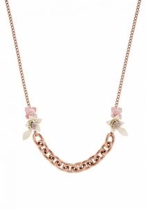 Emporio Armani kaklo pauošalask EGS2170221 Neck jewelry