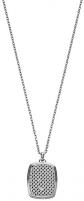 Emporio Armani moteriškas papuošalas EGS2137040 Neck jewelry