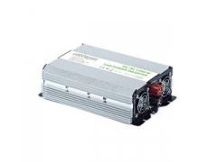 EnerGenie įtampos keitiklis AC/DC 12V (automobilis) į 230V, 1200W galia