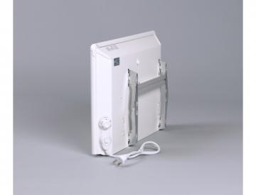 ENSTO EPHBM05P el.šildytuvas 500W Elektriniai radiatoriai
