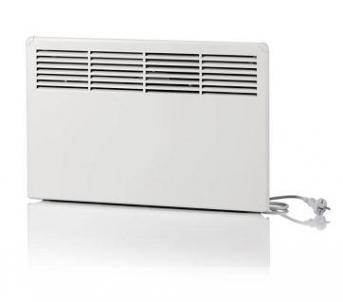 ENSTO EPHBM10P el.šildytuvas 1000W Elektriniai radiatoriai