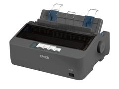 Epson LQ-350 Punktmatricas printeri