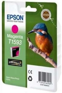 EPSON T1593 MAGENTA