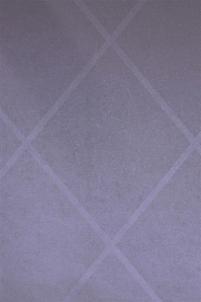 Tapetai ER 19051 ERA, 10,05x0,53m, pilki kvadratais , Metyl. Vlies Viniliniai tapetai
