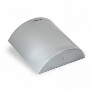 Ergonominė Nugaros Atrama Tonkey PosturalCare 19cm Regulēšanas instruments sēdes