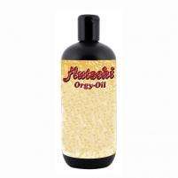 Erotinis masažo aliejus Aistra (500 ml) Massage oils