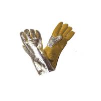 ESAB aliuminizuotos pirštinės Other welding materials
