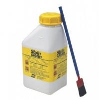 Ėsdintojas ESAB STAINCLEAN 1.0kg Kitos suvirinimo medžiagos
