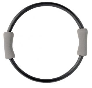 Espanderis žiedas Rucanor 03